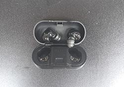 Casti Bluetooth Wireless EDGE photo review